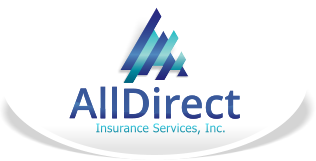 AllDirect Insurance Services, Inc.